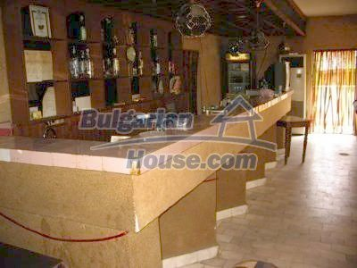 1358:13 - Two excellent bulgarian houses for sale near Topolovgrad