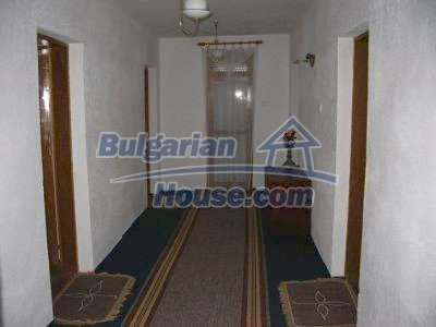 1358:9 - Two excellent bulgarian houses for sale near Topolovgrad
