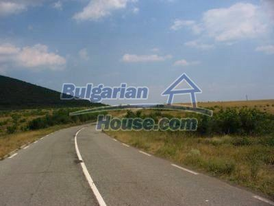1358:15 - Two excellent bulgarian houses for sale near Topolovgrad