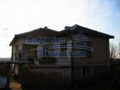 1367:1 - Lovely family villa for sale near Harmanli, Bulgaria