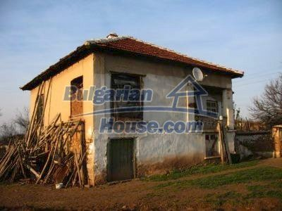 1367:3 - Lovely family villa for sale near Harmanli, Bulgaria