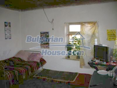 1367:4 - Lovely family villa for sale near Harmanli, Bulgaria