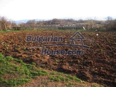 1367:6 - Lovely family villa for sale near Harmanli, Bulgaria