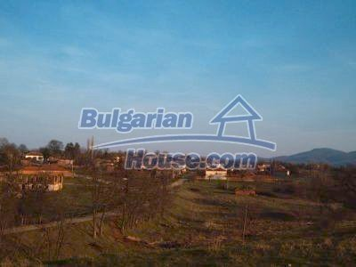 1367:7 - Lovely family villa for sale near Harmanli, Bulgaria