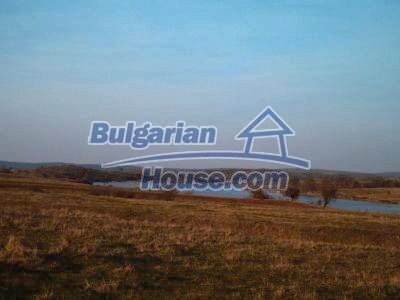 1367:8 - Lovely family villa for sale near Harmanli, Bulgaria