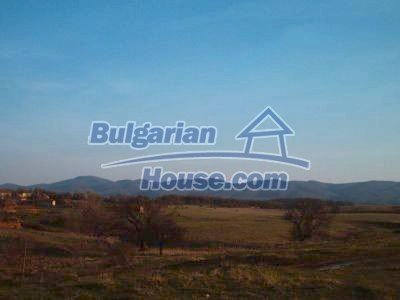 1367:9 - Lovely family villa for sale near Harmanli, Bulgaria