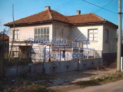 1412:1 - Nice two-storey bulgarian house for sale