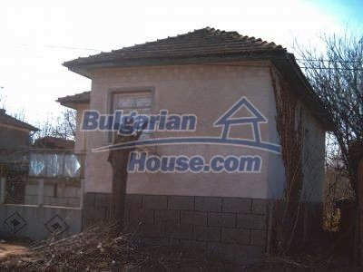 1412:3 - Nice two-storey bulgarian house for sale
