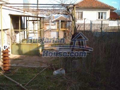 1412:4 - Nice two-storey bulgarian house for sale