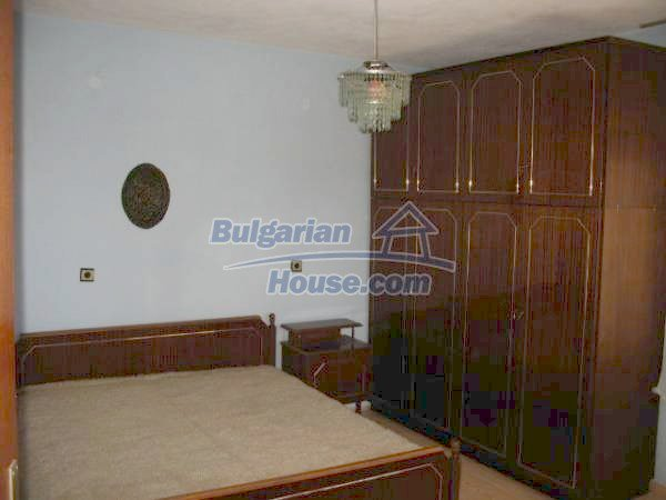 1418:7 - Wonderful village bulgarian house in Srem