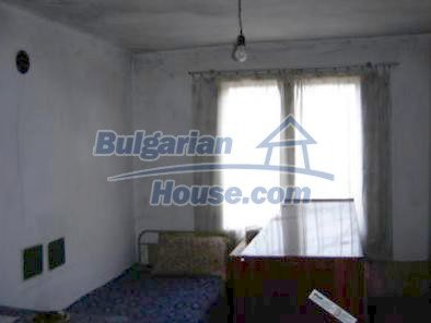 1478:2 - A fantastic Bulgarian rural house near the river Danube
