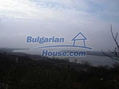 1478:6 - A fantastic Bulgarian rural house near the river Danube