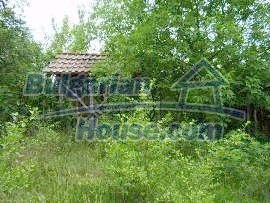1481:2 - A lovely two storey village bulgarian house