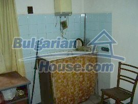 1481:7 - A lovely two storey village bulgarian house