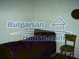 1481:9 - A lovely two storey village bulgarian house