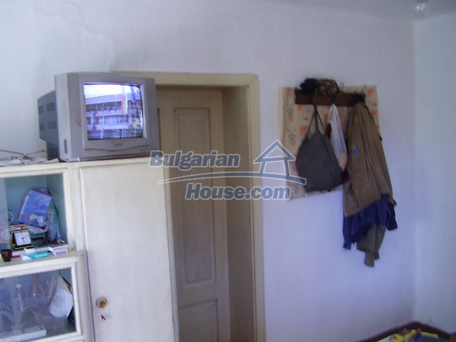 1562:5 - Two-storey bulgarian house for sale