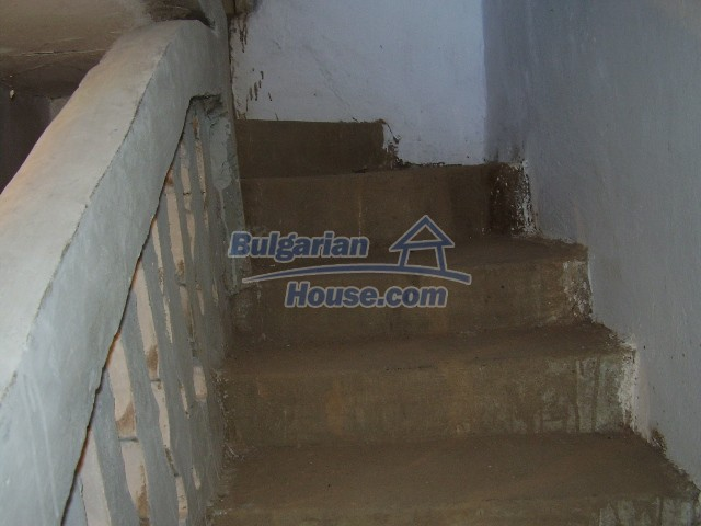 1562:6 - Two-storey bulgarian house for sale