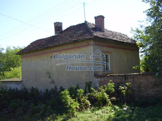 1571:1 - We offer real bulgarian property near Pleven