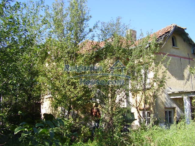 1571:3 - We offer real bulgarian property near Pleven