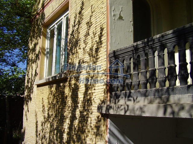 1571:4 - We offer real bulgarian property near Pleven