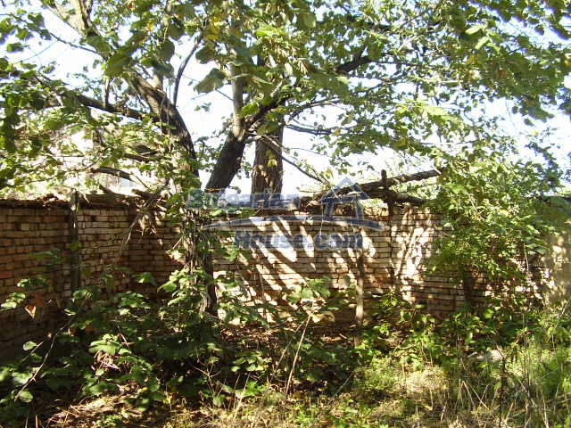1571:6 - We offer real bulgarian property near Pleven