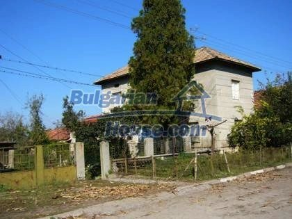 1697:2 - A lovely Bulgarian property near Nikopol