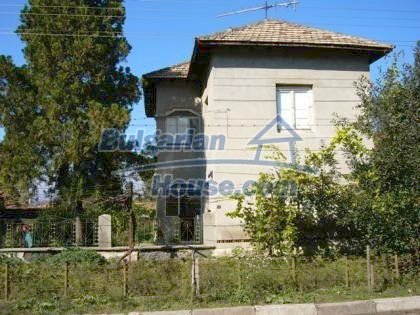1697:1 - A lovely Bulgarian property near Nikopol