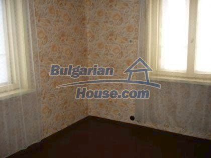 1697:5 - A lovely Bulgarian property near Nikopol