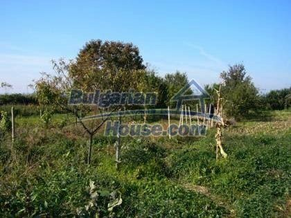 1697:8 - A lovely Bulgarian property near Nikopol