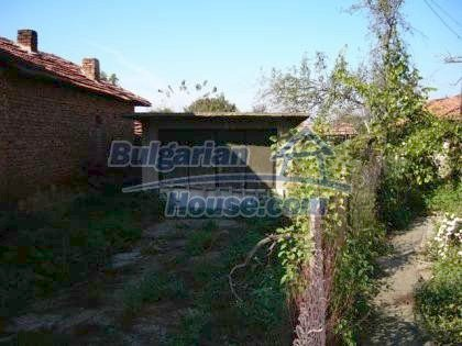 1697:9 - A lovely Bulgarian property near Nikopol
