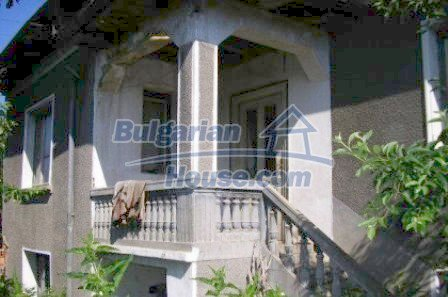 1763:2 - Rural family house for sale in Lovech, Bulgaria