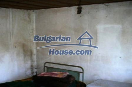 1763:3 - Rural family house for sale in Lovech, Bulgaria