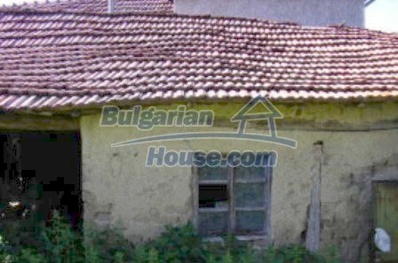 1763:4 - Rural family house for sale in Lovech, Bulgaria
