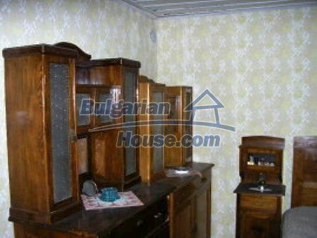 1787:7 - Rural bulgarian house for sale near the river of Osam in Lovech