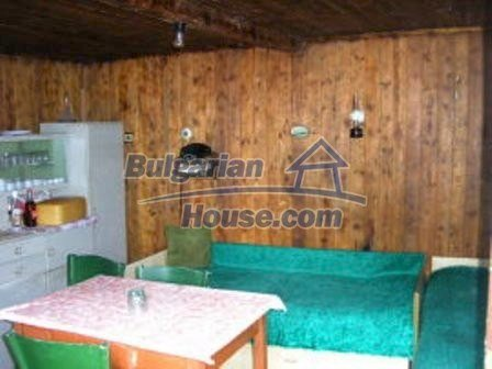 1787:12 - Rural bulgarian house for sale near the river of Osam in Lovech