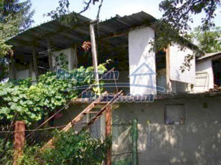 1823:2 - Rural house for sale, Lovech, Bulgaria