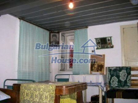 1823:4 - Rural house for sale, Lovech, Bulgaria