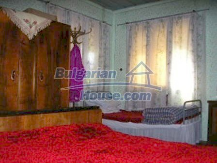 1823:7 - Rural house for sale, Lovech, Bulgaria