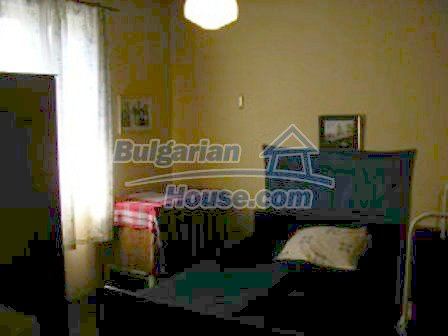 1823:8 - Rural house for sale, Lovech, Bulgaria