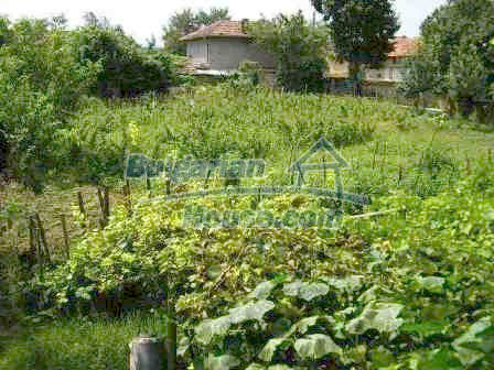 1823:12 - Rural house for sale, Lovech, Bulgaria