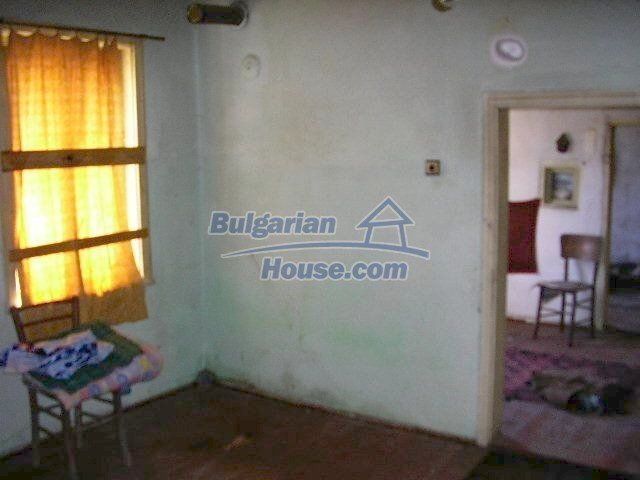 1838:6 - Rural bulgarian property for sale