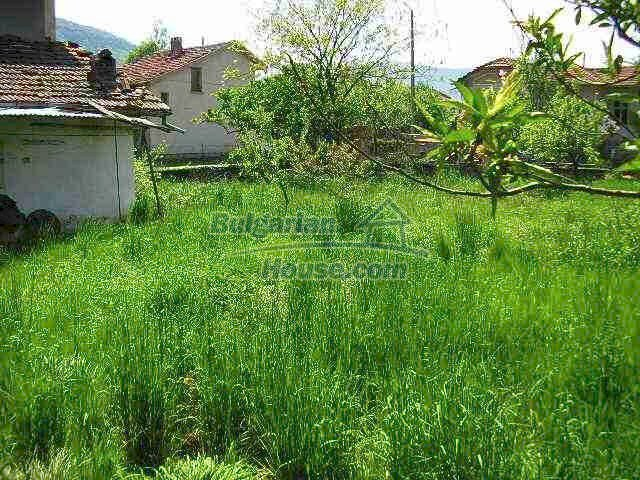1838:9 - Rural bulgarian property for sale