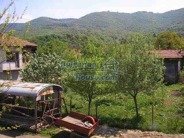 1838:12 - Rural bulgarian property for sale