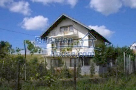 1847:1 - Buy bulgarian property near Lovech