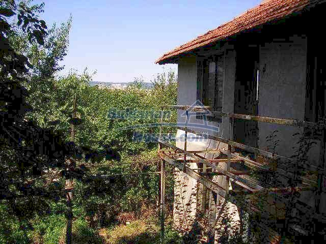 1904:3 - Old-style  Bulgarian property in Lovech for sale