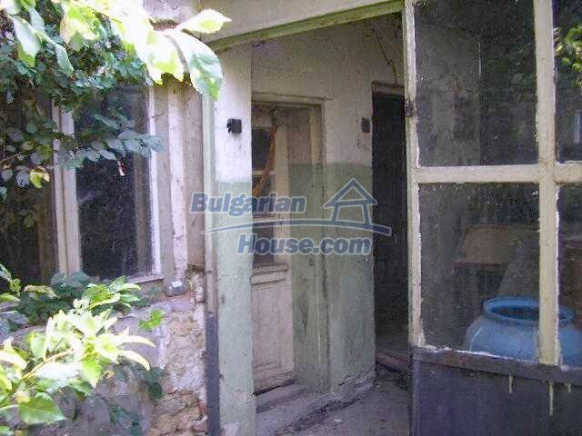 1904:4 - Old-style  Bulgarian property in Lovech for sale