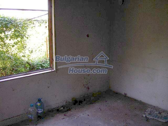 1904:6 - Old-style  Bulgarian property in Lovech for sale