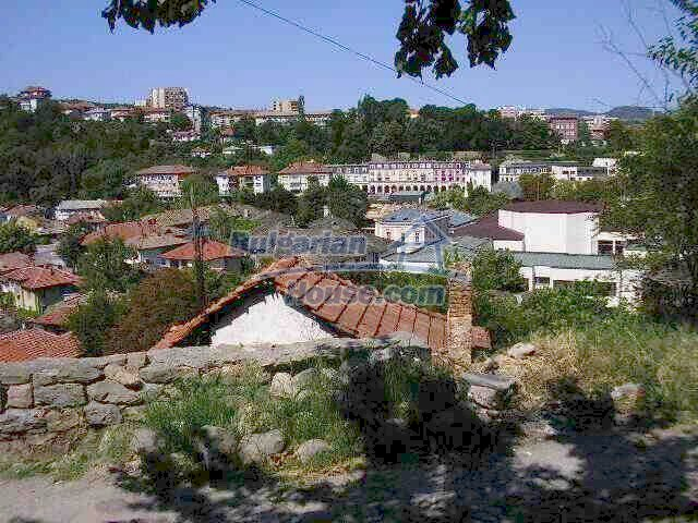 1904:8 - Old-style  Bulgarian property in Lovech for sale