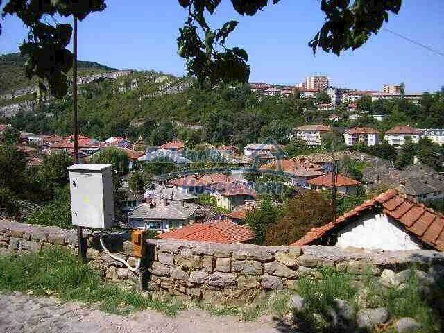 1904:9 - Old-style  Bulgarian property in Lovech for sale