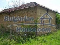 1919:2 - A rural bulgarian property near Pleven